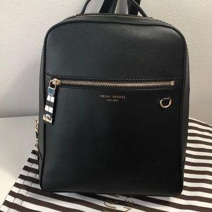 Henri Bendel Bowery backpack